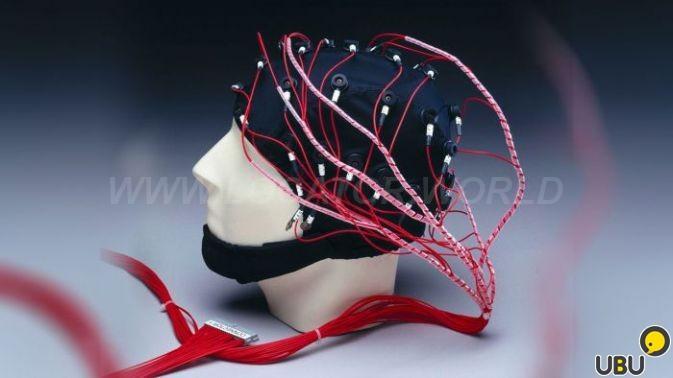 Реоэнцефалография головных артерий. телефон +7 391 205 20 35 купить на сайте объявления Красноярск онлайн