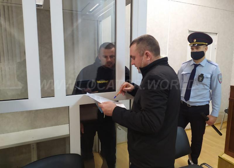 Ставропольского блогера Олега Вкайф поместили под стражу до .... телефон +7 934 339 99 00 купить на сайте объявления Ставрополь онлайн