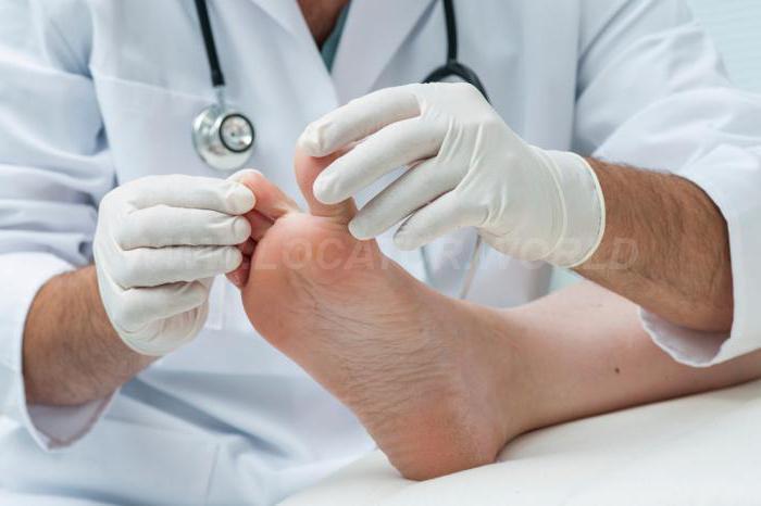 Приём врачом ортопедом детским. телефон +7 391 205 20 35 купить на сайте объявления Красноярск онлайн