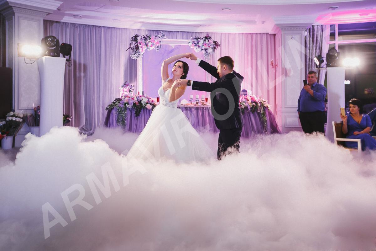 Тяжёлый дым на свадьбу. телефон +7 918 416 77 44 купить на сайте объявления Армавир онлайн
