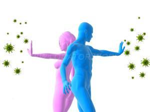 Приём врача иммунолога-аллерголога. телефон +7 391 205 20 35 купить на сайте объявления Красноярск онлайн