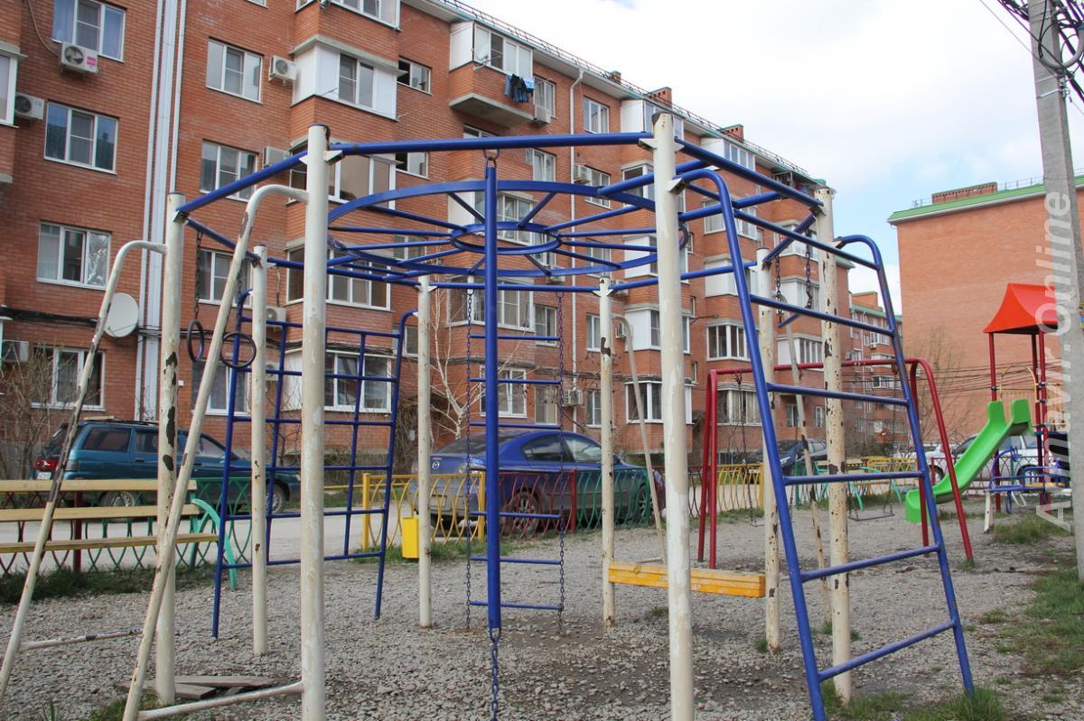 Продаю 1-комн квартиру, 33 кв м,  Краснодар