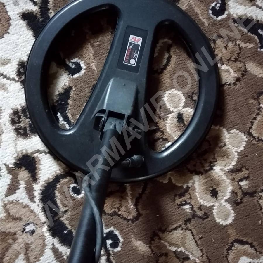 Где отремонтировать металлоискатель. телефон +7 928 042 49 00 купить на сайте объявления Армавир онлайн