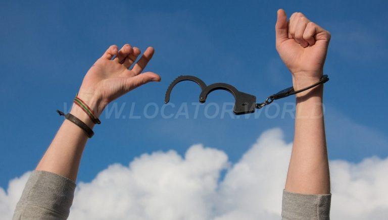 Психологическая помощь при зависимостях. телефон +7 391 205 20 45 купить на сайте объявления Красноярск онлайн