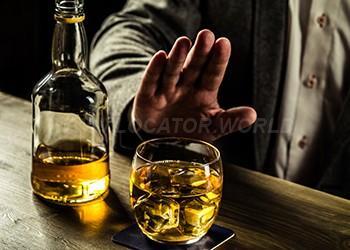 Кодирование от алкоголизма. телефон +7 391 205 20 45 купить на сайте объявления Красноярск онлайн