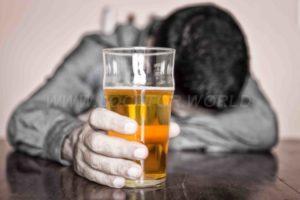Лечение алкоголизма в стационаре. телефон +7 391 205 20 45 купить на сайте объявления Красноярск онлайн