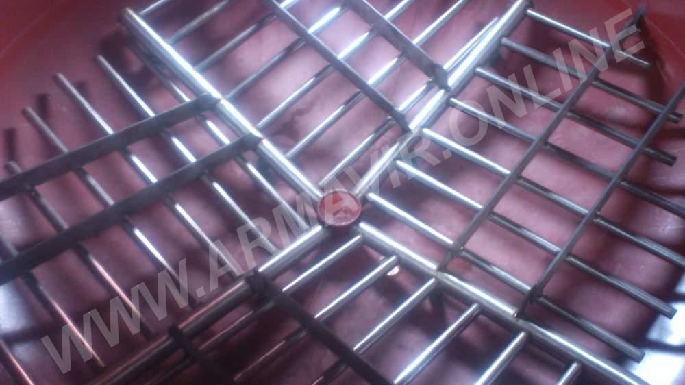 Щелевые трубы фильтров. телефон +7 351 268 91 45 купить на сайте объявления Армавир онлайн