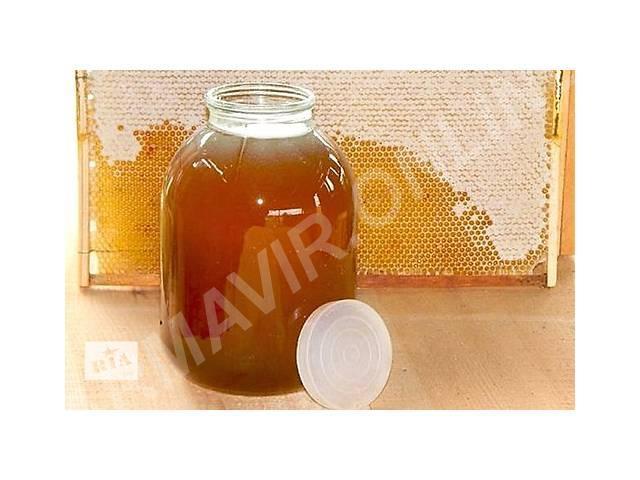 Продаю мёд разнотравье, 1 кг стоит 200 руб.. телефон +7 918 608 51 10 купить на сайте объявления Новокубанск онлайн