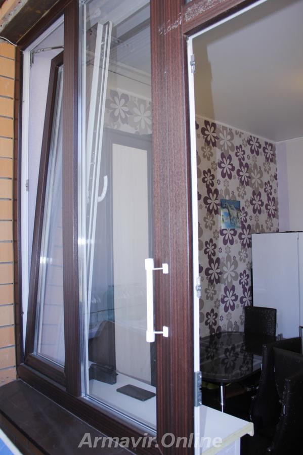 Продаю 1-комн квартиру, 32 кв м,  Купить на доске объявлений - www.Armavir.online