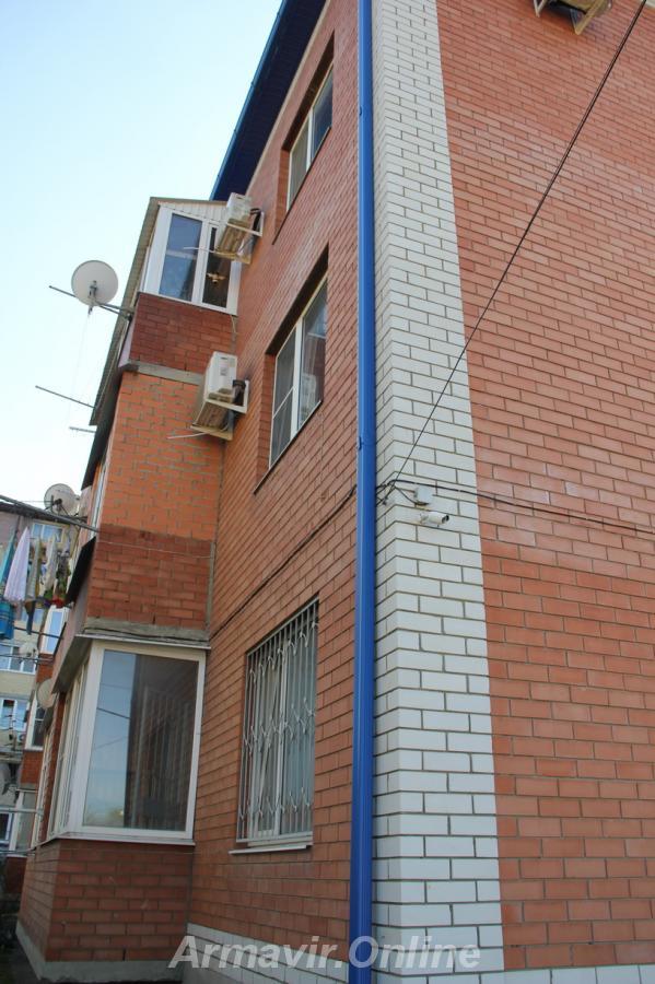Продаю 1-комн квартиру, 35 кв м,  Купить на доске объявлений - www.Armavir.online