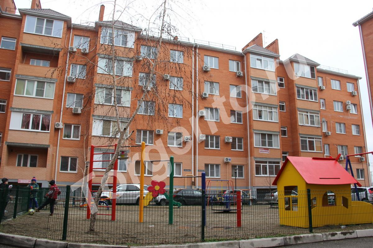 Продаю 2-комн квартиру, 51 кв м,  Купить на доске объявлений - www.Armavir.online