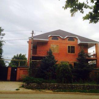 Дом 320 м кв. на участке 12 сот. . телефон +79183307790 купить на сайте объявления Армавир онлайн