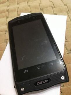 Телефон . телефон +79181152785 купить на сайте объявления Армавир онлайн