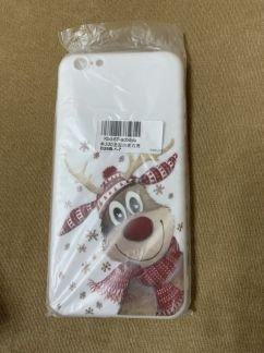 Чехол на iPhone 6 plus . телефон +79530962181 купить на сайте объявления Армавир онлайн