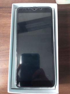Продам телефон Rino3 Pro . телефон +79604877765 купить на сайте объявления Армавир онлайн