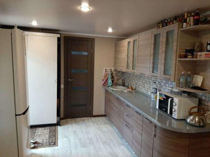 Продаю  дом , 49 кв.м , Кирпичный. телефон +7 918 392 31 65 купить на сайте объявления Армавир онлайн