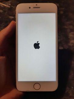 Айфон 6 16гб . телефон +79891270677 купить на сайте объявления Армавир онлайн