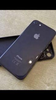 iPhone 8 64 gb . телефон +79694443335 купить на сайте объявления Армавир онлайн