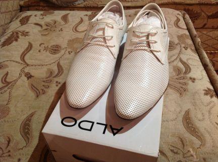 Фирменные мужские туфли . телефон +79189777383 купить на сайте объявления Армавир онлайн