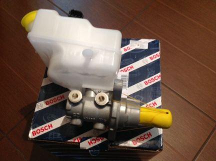 Продам главный тормозной Форд Транзит 2012 г . телефон +79184331973 купить на сайте объявления Армавир онлайн