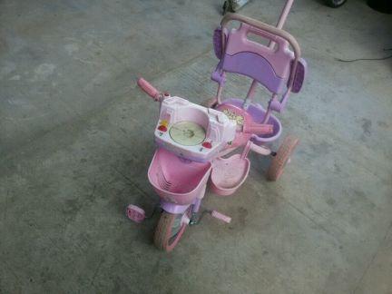 Отдаю Велосипед . телефон +79952080578 купить на сайте объявления Армавир онлайн