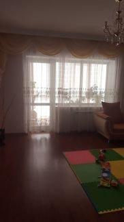 Продажа 4-комнатной квартиры, 130 м кв., 2/6 эт. . телефон +79184970131 купить на сайте объявления Армавир онлайн