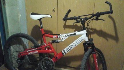 Велосипед . телефон +79528294244 купить на сайте объявления Армавир онлайн