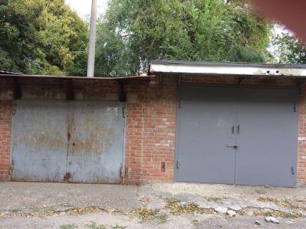 Продам гараж, 23 м кв. . телефон +79283136711 купить на сайте объявления Армавир онлайн