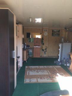 Продам гараж, 24 м кв. . телефон +79184150900 купить на сайте объявления Армавир онлайн