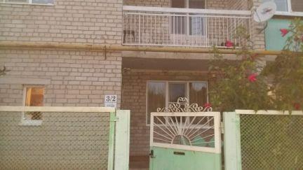 Дом 87 м кв. на участке 2 сот. . телефон +79181337008 купить на сайте объявления Армавир онлайн