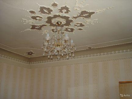 Сдам 1-комнатную квартиру, 30 м кв., 3/3 эт. . телефон +79181396990 купить на сайте объявления Армавир онлайн