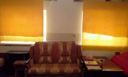 Продаю 2х комнатную квартиру, 50 м кв., 1/2 эт. . телефон +79184156081 купить на сайте объявления Армавир онлайн