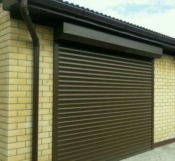 Продам гараж, 20 м кв. . телефон +79182660883 купить на сайте объявления Армавир онлайн