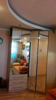 Продаю 2х комнатную квартиру, 58 м кв., 8/9 эт. . телефон +79184343187 купить на сайте объявления Армавир онлайн