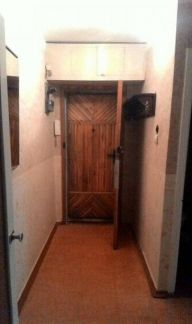 Продаю 2х комнатную квартиру, 52 м кв., 3/5 эт. . телефон +79139021639 купить на сайте объявления Армавир онлайн