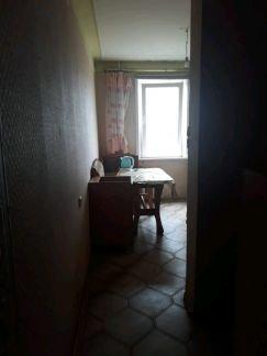 Сдам 3х-комнатную квартиру, 67 м кв., 7/9 эт. . телефон +79649205999 купить на сайте объявления  онлайн