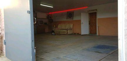 Продам гараж, >, 30 м кв. . телефон +79189666599 купить на сайте объявления Армавир онлайн