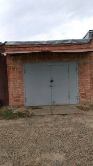 Продам гараж, 25 м кв. . телефон +79183644976 купить на сайте объявления Армавир онлайн