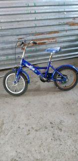 Детский велосипед . телефон +79282612809 купить на сайте объявления Армавир онлайн