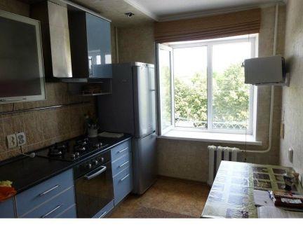 Сдам 1-комнатную квартиру, 37 м кв., 4/5 эт. . телефон +79384251447 купить на сайте объявления Армавир онлайн