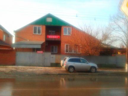 Дом 200 м кв. на участке 7 сот. . телефон +79951805797 купить на сайте объявления Армавир онлайн