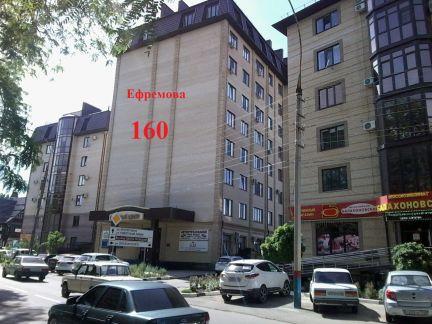 5-к квартира, 214 м кв., 6/9 эт. . телефон +79002743821 купить на сайте объявления Армавир онлайн