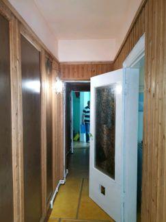 Дом 55 м кв. на участке 2 сот. . телефон +79186238883 купить на сайте объявления Армавир онлайн