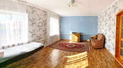 Дом 180 м кв. на участке 2 сот. . телефон +79184443738 купить на сайте объявления  онлайн