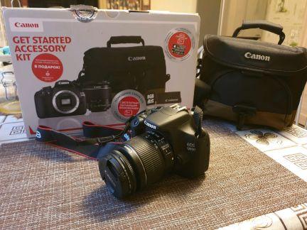 Фотоаппарат . телефон +79528663691 купить на сайте объявления Армавир онлайн