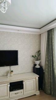 Продаю 2х комнатную квартиру, 48 м кв., 5/5 эт. . телефон +79343416378 купить на сайте объявления Армавир онлайн