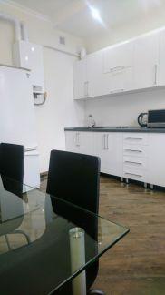 Сдам 1-комнатную квартиру, 45 м кв., 2/9 эт. . телефон +79284396162 купить на сайте объявления Армавир онлайн