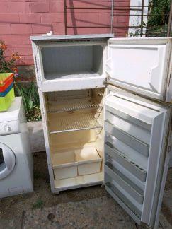 Холодильник . телефон +79384833500 купить на сайте объявления Армавир онлайн