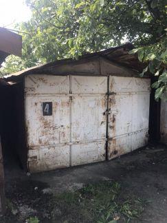 Продам гараж, 24 м кв. . телефон +79123445888 купить на сайте объявления Армавир онлайн