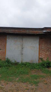 Продам гараж, 25 м кв. . телефон +79189580445 купить на сайте объявления Армавир онлайн